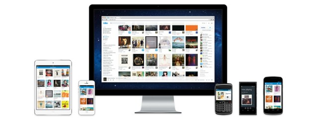 rdio-devices copy