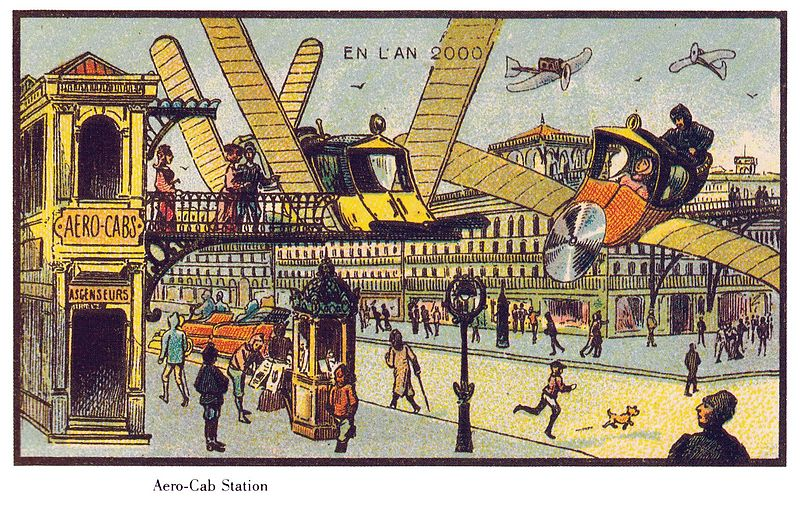 800px-France_in_XXI_Century._Air_cab