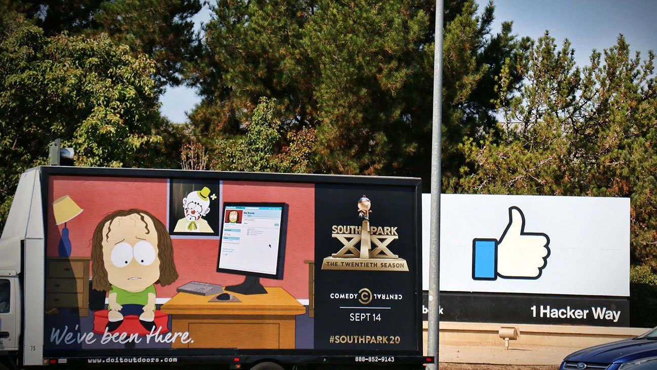 MobileSouthParkAds_25