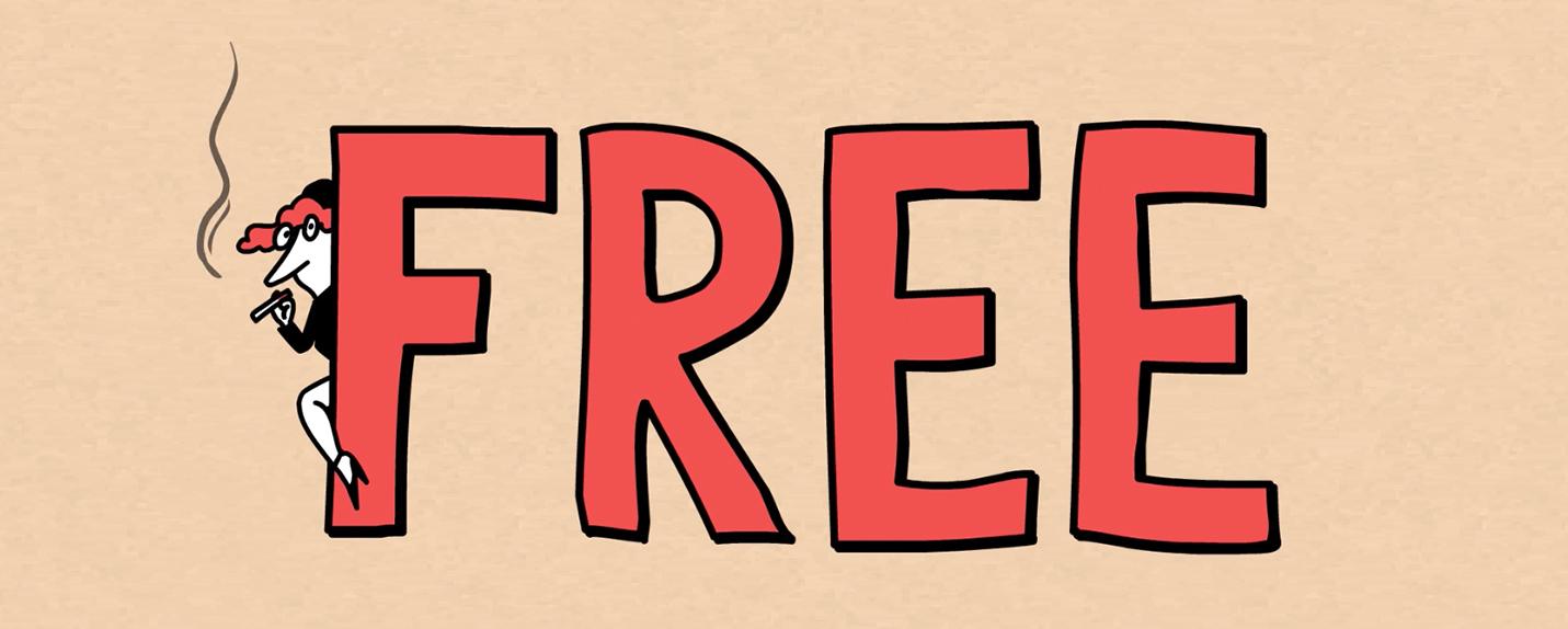 free-af
